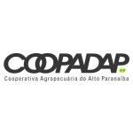 clipar_coopadap
